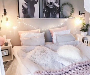 cozy, inspiration, and house image