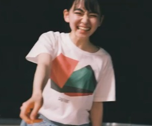 山田杏奈 image