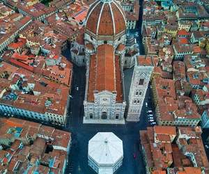 cities, city, and firenze image
