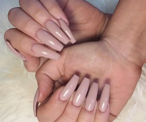nail art, beautiful pretty, and tumblr instagram image