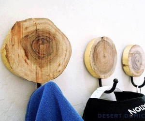 diy, wood, and do it yourself image