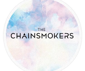 drew taggart, the chainsmokers, and alex pall image