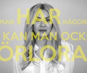 svenska and @thereselindgren image