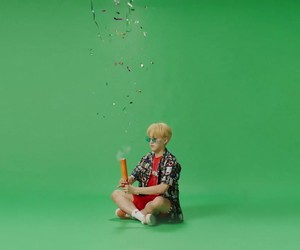 kpop, mv, and Seventeen image