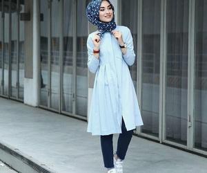 hijab+fashion image