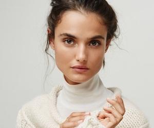 fashion and blanca padilla image