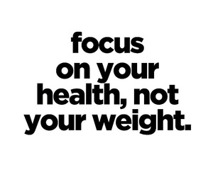 health, motivation, and weightloss image