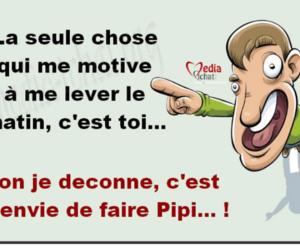 francais, matin, and pipi image