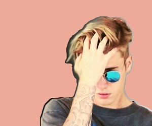 justin bieber and lockscreen image