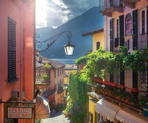 adventure, photography, and rome image
