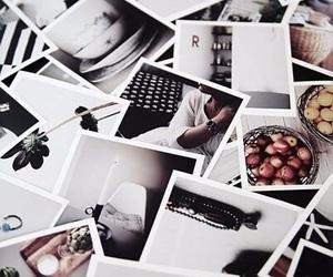 memories and photoraphy image