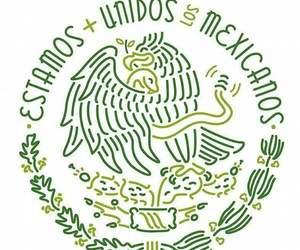 union, solidaridad, and hermandad image