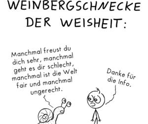 cartoon, deutsch, and lustig image
