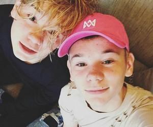 boy, boys, and cutie image