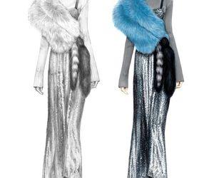 design and fashion image