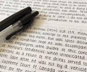 calligraphy, handlettering, and handwritting image