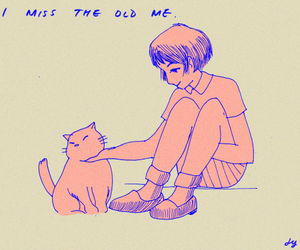 quotes, tumblr, and art image