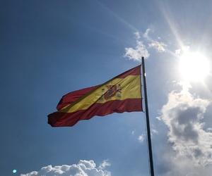 espana, spain, and travel image