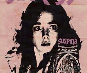 70s, dario argento, and horror image