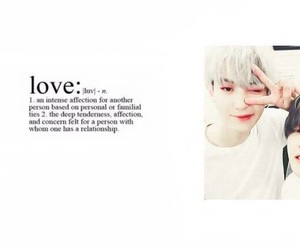 exo, header, and otp image