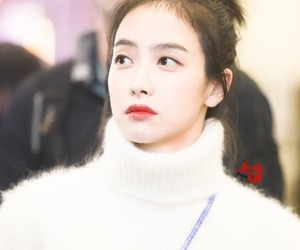 beauty, fx, and victoria song image