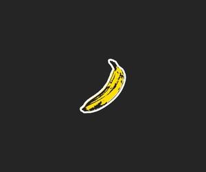 bananas, threadless, and food image