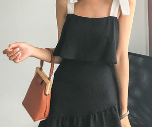 asian, asian fashion, and blouse image