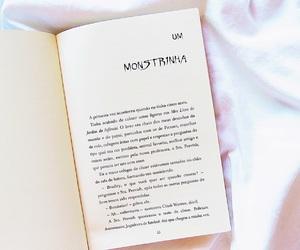 books, royal blood, and beijo da morte image