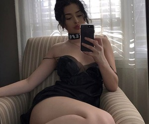 fashion, body goals, and girl image
