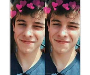 quotes, wallpaper, and shawn mendes image