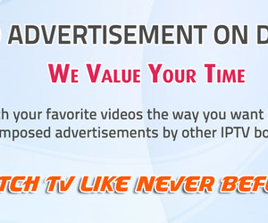 online indian tv channels, watch indian movies live, and live pakistani tv image