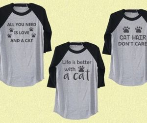 ebay, quote, and t-shirts image