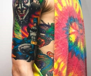 alternative, hippie, and indie image