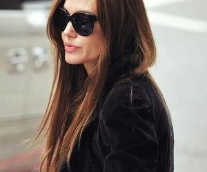 Angelina Jolie, beauty, and amazing image
