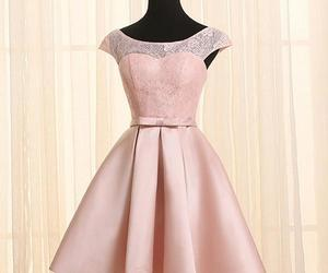 cheap, evening dresses, and fashion image