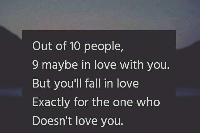 273 Images About True Love On We Heart It See More About Love