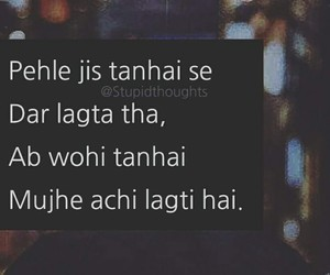 141 images about Hindi Suvichar Images on We Heart It | See more