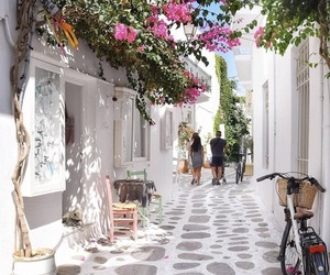 Athens, dream place, and europe image