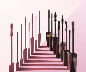 makeup and wallpaper image