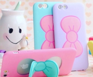accessory, cute, and cover image