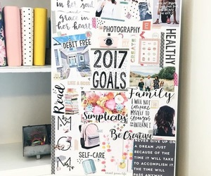 article and dreams dreamboards image
