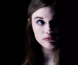 teen wolf, holland, and lydia image