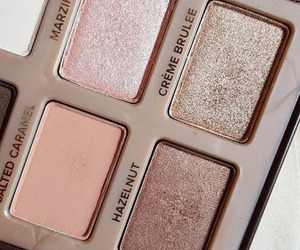eyeshadow, make up, and instagram worthy image