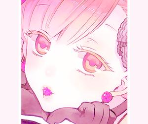 anime, beauty, and boy image