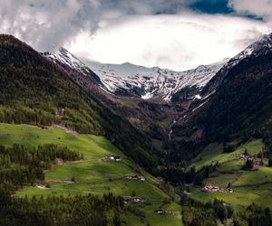 amazing, free, and iceland image