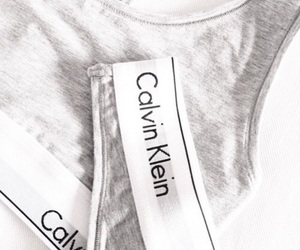 Calvin Klein image