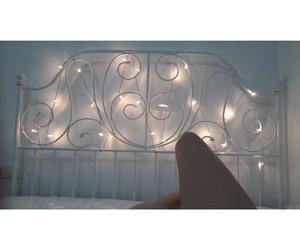 beautiful, lights, and 😜 image