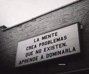 frases, mente, and quotes image