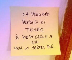 Image by Melita Apicella