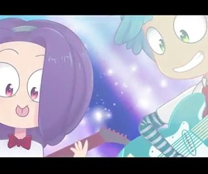 bxb and fnafhs² image